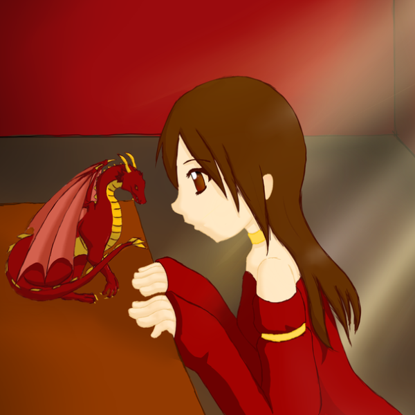redcap39