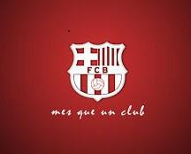 Барселона hd