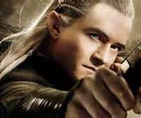 legolas-greenleaf