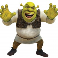 shreck1972's picture