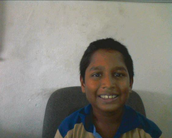 bihansith