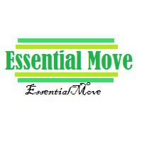 EssentialMove