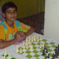 chess_mypassion