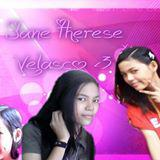 Jane_Therese