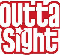 outtasight's picture