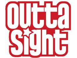 outtasight