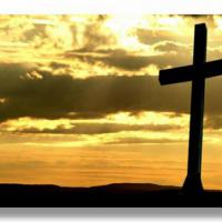 Fighter4Christ's picture
