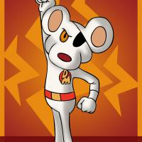 Dangermouse3314