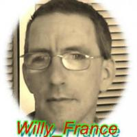 Willy_France