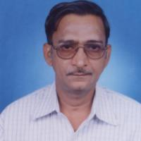 Ramamurthy's picture