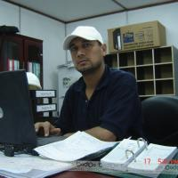 islamm2010's picture