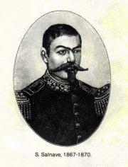 msalnave2