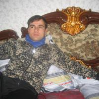 Afghan_Chess_Master's picture