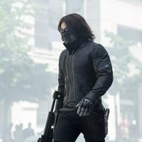 Th3WinterSoldier