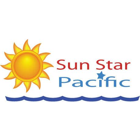 SunStarPacific