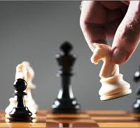 pushpak_chess