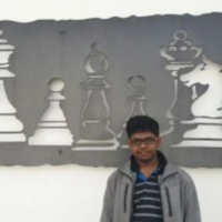 Cool64chess