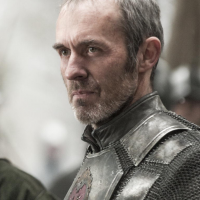 LordStannis's picture