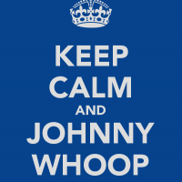johnnywhoop