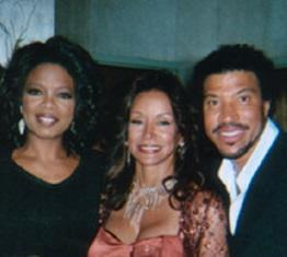 richie_and_oprah