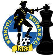 brfc's picture