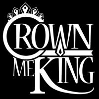 IlI-CrownMeKinG-IlI