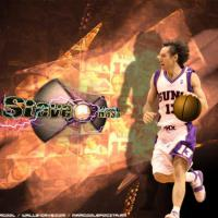 LilSteveNash