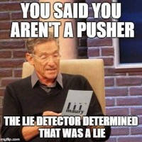 pusher_punisher