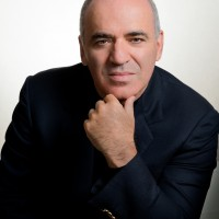 therealkasparov123
