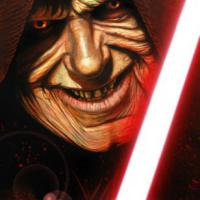 Sidious's picture