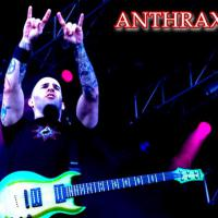anthrax0sk