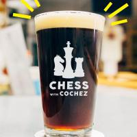 ChessWithCochez