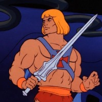 TheRealHe-Man