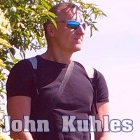 johnkuhles