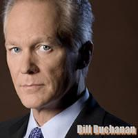 Bill_Buchanan_tie