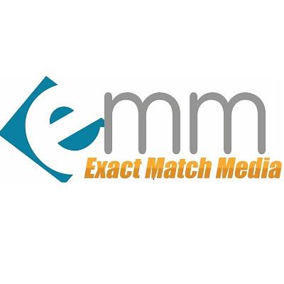 exactmatchmedia