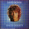 SpaceOddity