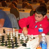 chessplayer2525