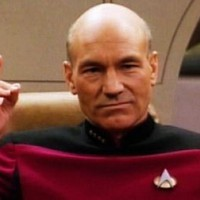 CaptainPicard's picture