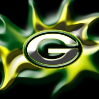 Packerfanhhhhh