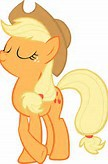 the_applejack