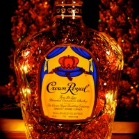 Calm_Cool_CrownRoyal