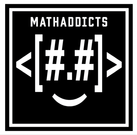 MathAddicts