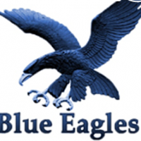 blue80eagle's picture