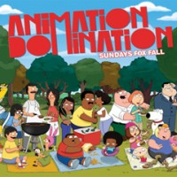 AnimationDomination