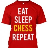 Chess_Tees