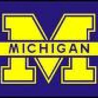 UofMfan0830's picture