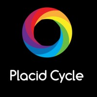 Placid_Cycle
