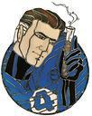 ReedRichards