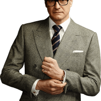 The_Kingsman